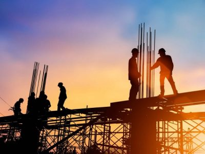 Why a Contract Administrator should get involved in their Site Engineer/Project Engineers work.