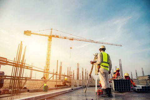 construction jobs, consultancy jobs, job market update, jobs south east queensland