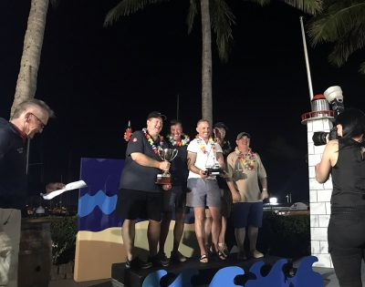 construction-people-recruitment-agency-pif-brisbane-charity-sailing-cup