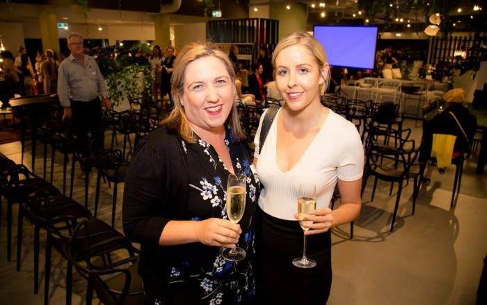 construction-networking-events-brisbane-sydney