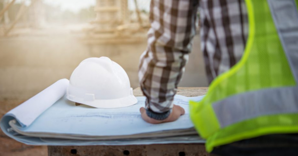 construction-people-2019-salary-guide-construction-brisbane-sydney