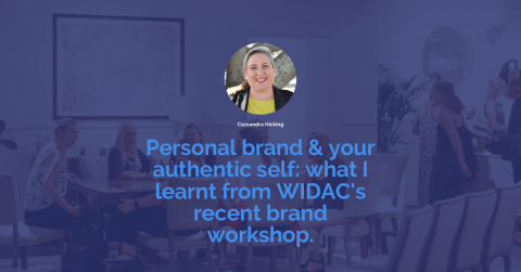 how-to-build-personal-brand-at-work-construction-people-construction-recruitment