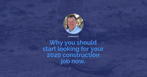 2020-construction-job-construction-people-recruitment-agency