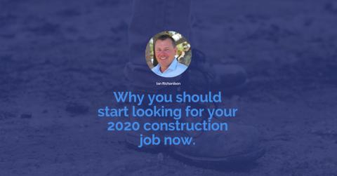 2020-construction-job-construction-people-recruitment-agency
