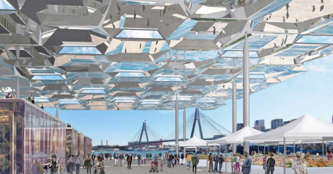 Sydney-fish-market-development-given-green-light-construction-people-sydney