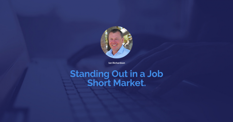 how-to-stand-out-in-a-job-short-market