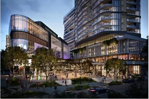 the-aviary-mixed-use-precinct-toowong